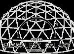 Hotel Guadalest Galaxy en Benimantell, Vive nuevas experiencias con tu hotel burbuja en Guadalest, 15min de Benidorm alicante